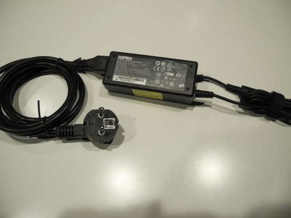 Hipro HP-A0652R3B