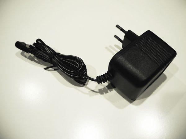 Adapter TL-410604