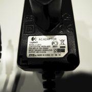 DSCN8308