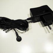 Speedy-tech 7501SD-5018A-EU