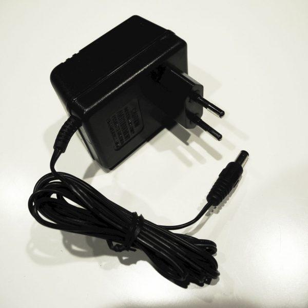 Adapter SA41-455-3B