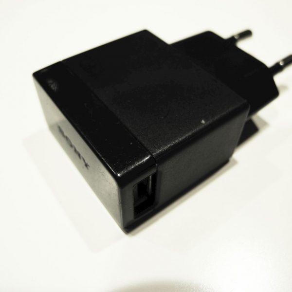 Sony EP880