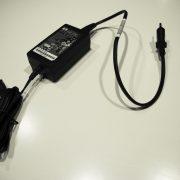 Hewlett Packard 0957-2291
