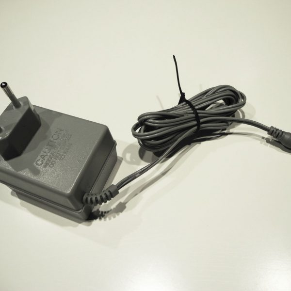 NCM-power 220125