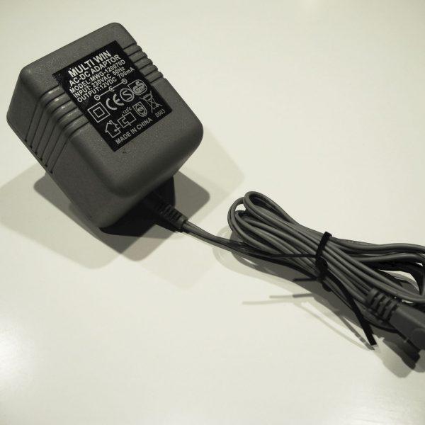 Multi Win MWG-120070D
