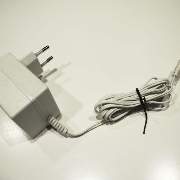 Adapter LG024080EP