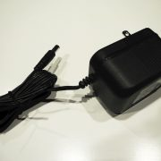 Linksys AM-12500 american plug