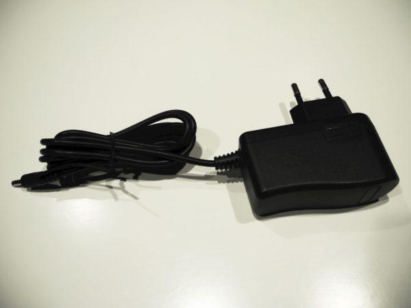 BBK Electronics AK-410