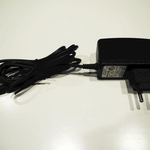 Tera Telecom TTA-5020E