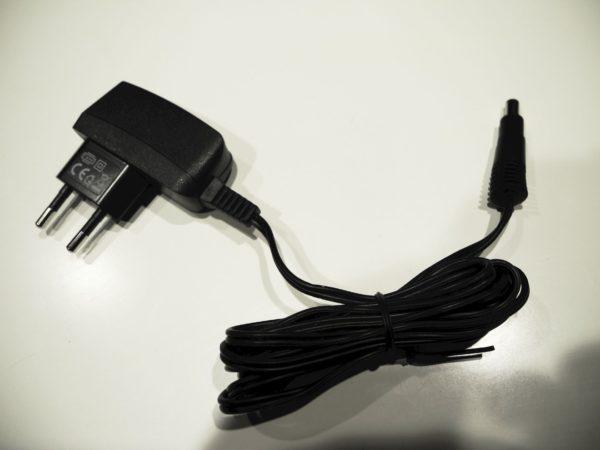Adapter 152896