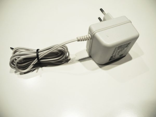 Vitek TPL-0250-GS-1C