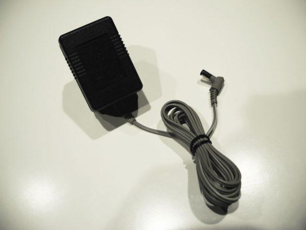 Panasonic PQLV16CE