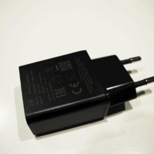 ZTE RD0501000-USBA-18OG