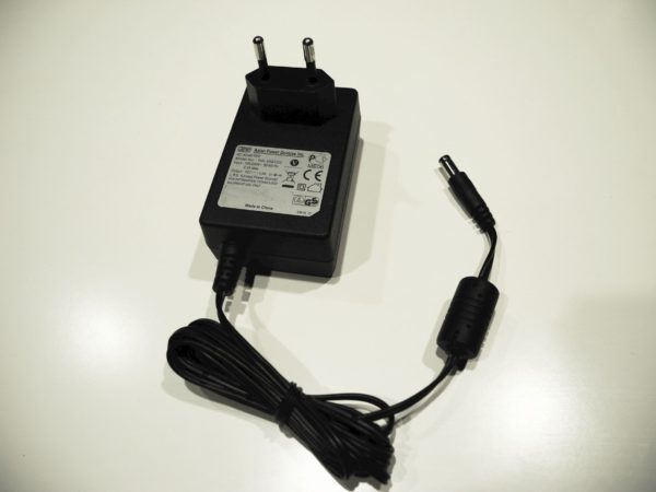 Asian Power Devices WA-18G12G