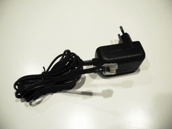 Adapter SW-6530075200EU