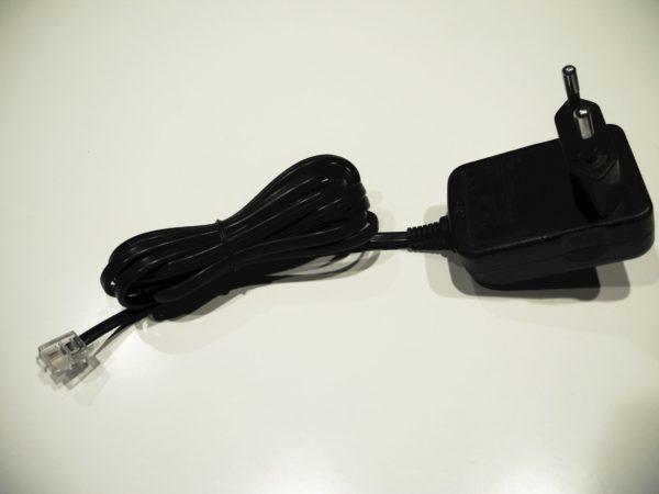 Motorola SW-075030EU