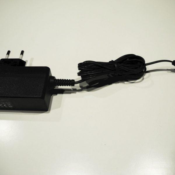 Adapter Y06FE-120-0500G