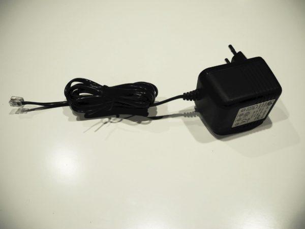 Adapter AD-8798
