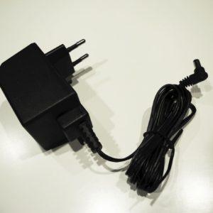 TDC power DE-10-12