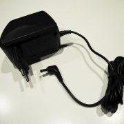 Panasonic RFEA401s