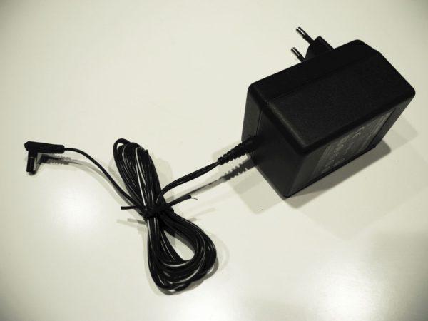 Panasonic KX-A01BS1