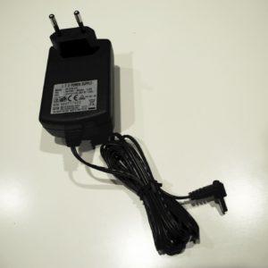 I.T.E HK-A215-A12