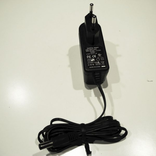 Adapter SMP012-150100