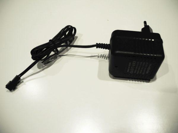 Adapter YT35V 0960880