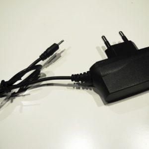 Qumo Adapter