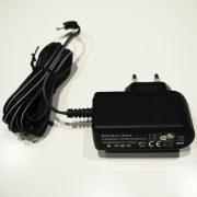 Adapter IW506E