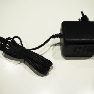 Adapter C39280-Z4-C501 SNG 30-a