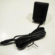 Adapter HKA-0930EC