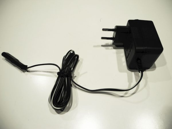 Adapter EL350150300D