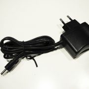 Adapter SMP005-1050