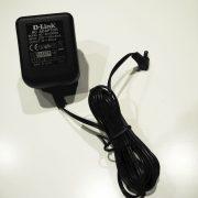 D-link AA-0980BN