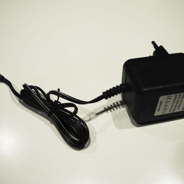 Adapter XD-048250