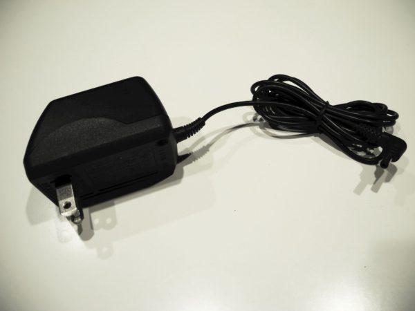 Panasonic RFEA504C american plug