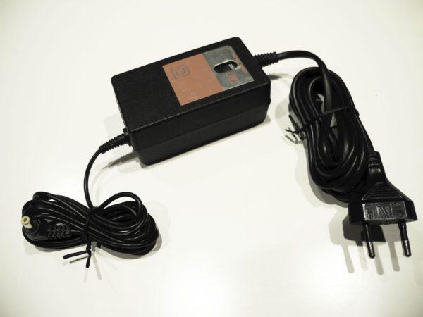Sony AC-T35