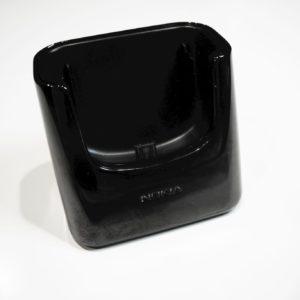 Nokia DT-19 black