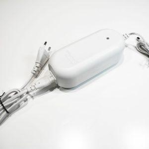 Irobot Model Number 17063 белого цвета