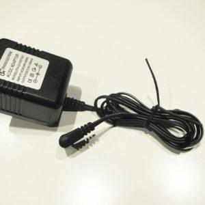Fenghui electric FH-2210572U