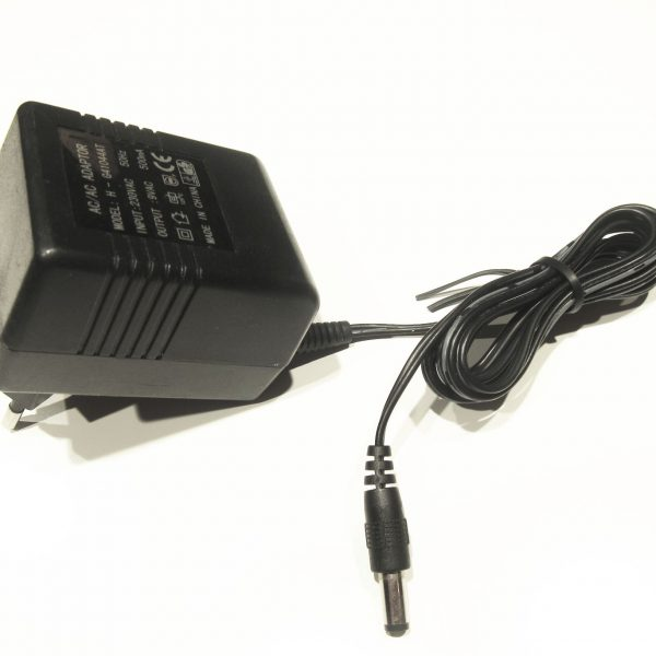 Adapter H-G41044AT