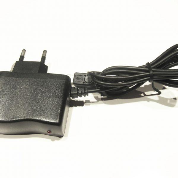 Adapter MAG-05857