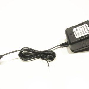 Adapter TL0688-048250