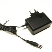 Adapter TY-10000