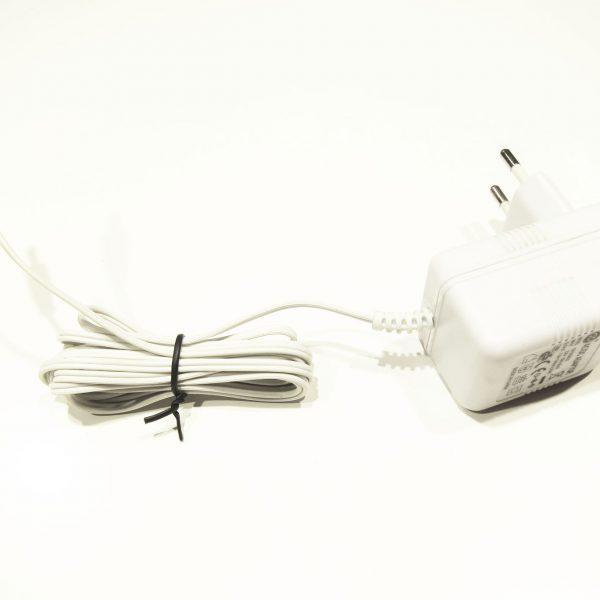 Adapter G075030D22