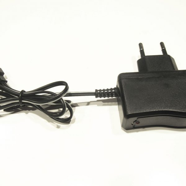 Adapter L-P8-7225