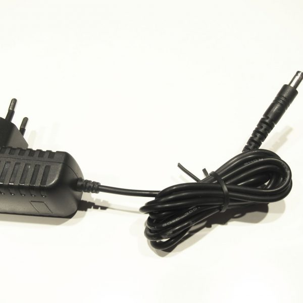 Adapter YCA22-12150