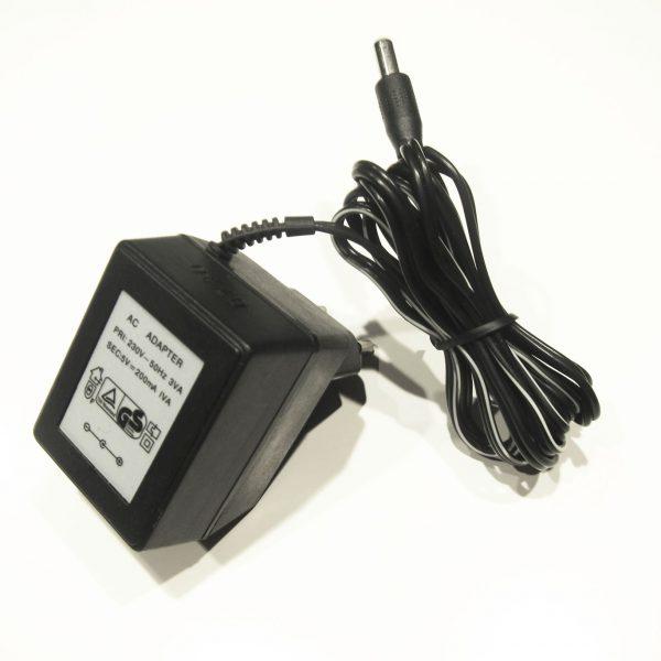 Adapter 5V200mA