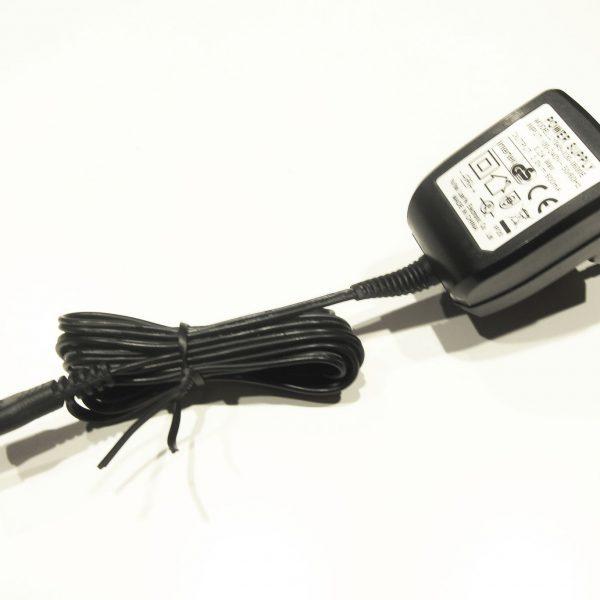 YoYau LianYe Electronic LY045-030-0600E черный
